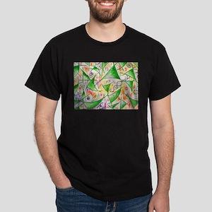 Design #39 T-Shirt
