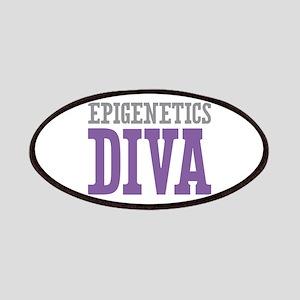 Epigenetics DIVA Patches