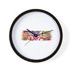 1Emulation Clock
