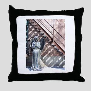 Angel Soft Pillow