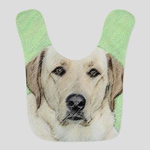 Labrador Retriever Baby Clothes Accessories Cafepress