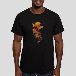 Fancy Koi T-Shirt