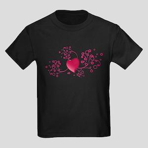 Love - Valentine T-Shirt