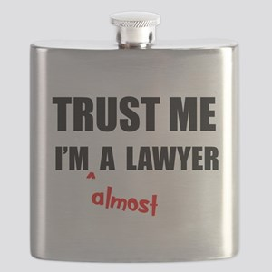 Law Student Bar Exam Flask
