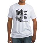 Nemo MCK Fitted T-Shirt