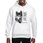 Nemo MCK Hooded Sweatshirt