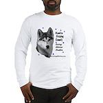 Nemo MCK Long Sleeve T-Shirt