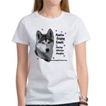 Nemo MCK Women's T-Shirt