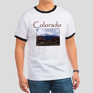 Colorado T Ringer T