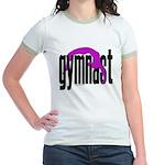 Gymnastics T-Shirt - GymnastBHS