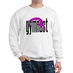 Gymnastics Sweatshirt - Gymnast-BHS