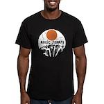Men's T-Shirt for Rockers