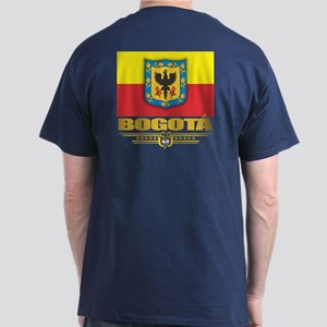 Bogota Pride T-Shirt