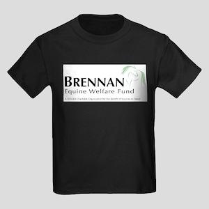 BEWF Logo Merchandise T-Shirt