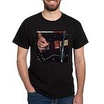 Beat The Devil T-Shirt