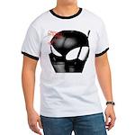 Dirty Fun T-Shirt
