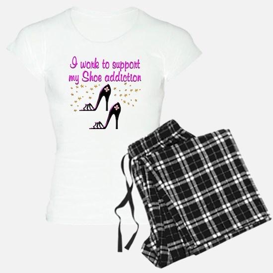 GLAMOUR SHOES Pajamas