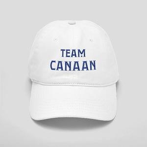 Team Canaan Cap