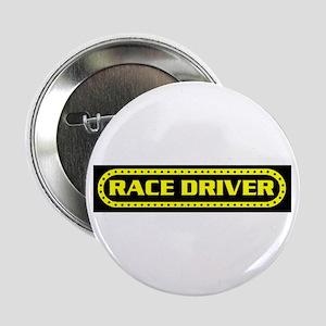 RACE DRIVER Button