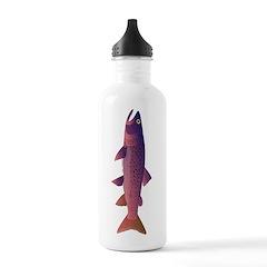 Taimen Water Bottle