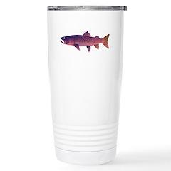 Taimen Travel Mug
