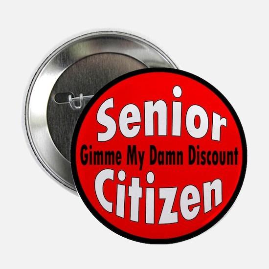 Senior Citizen Discount Button
