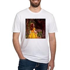 Kirk 7 Shirt