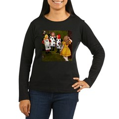 Kirk 9 T-Shirt