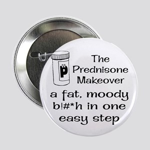 Prednisone Make Over Button