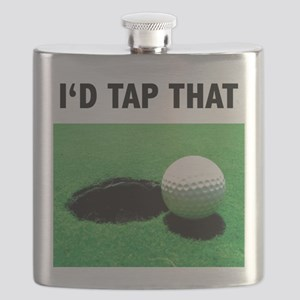 Id Tap That Flask