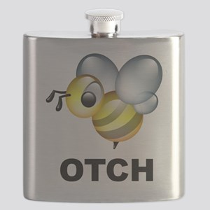 beotch1 Flask