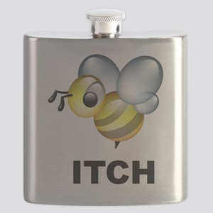 bitch1 Flask