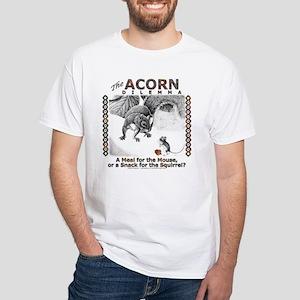 The Acorn Dilemma T-Shirt