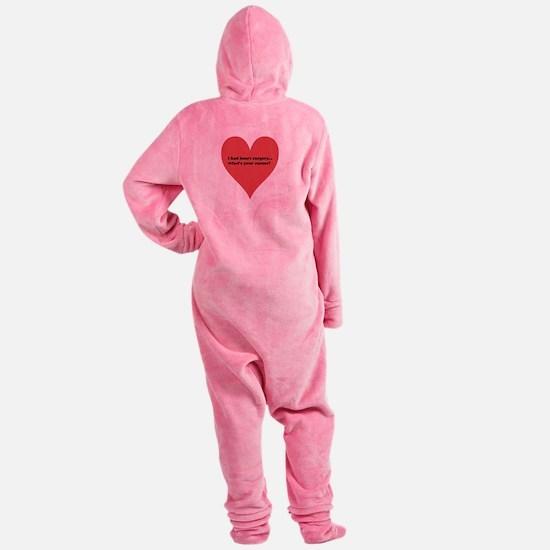 Heart-3-copy.png Footed Pajamas