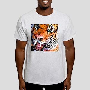 tiger Tiger T-Shirt