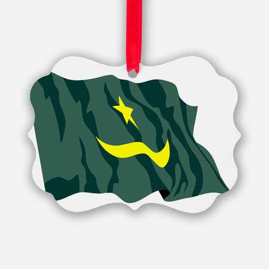 Mauritania-2-[Converted].jpg Ornament
