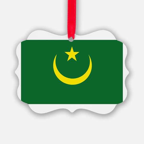 Mauritania-1-[Converted].jpg Ornament