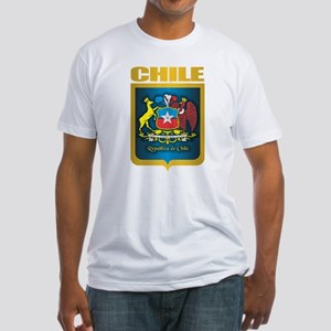 Chile Gold T-Shirt