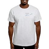 Key largo Light T-Shirt