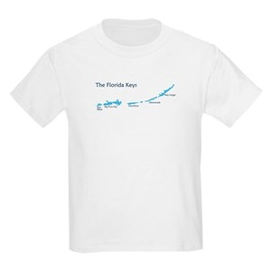 Florida Keys Kids Clothing Accessories Cafepress