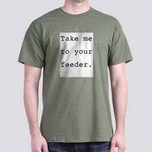 Hungry Guy T-Shirt