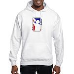 40-oz Logo New - Hooded Sweatshirt