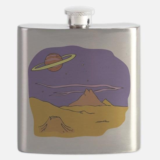 Alien-Landscape-26-[Convert.png Flask