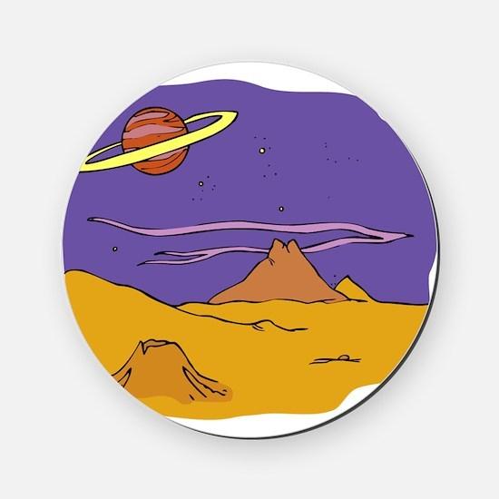 Alien-Landscape-26-[Convert.png Cork Coaster