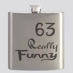 63 Really Funny Birthday Designs Flask