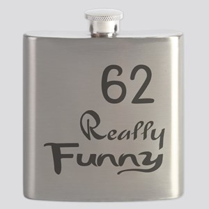 62 Really Funny Birthday Designs Flask