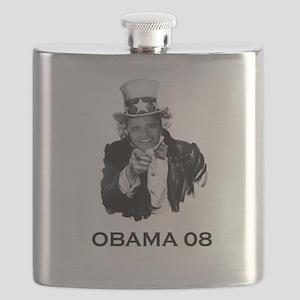 obamashirt1 Flask