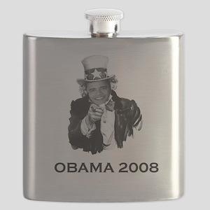 obamashirt2 Flask