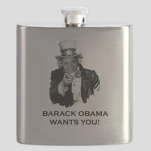 obamashirt5 Flask
