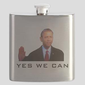 ob24 Flask
